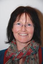 Anne Schweisgut